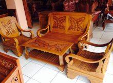kursi tamu gelombang cinta