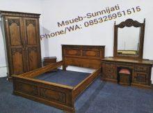 Kamar Set Majapahit