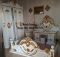 kamar set cinta duco putih